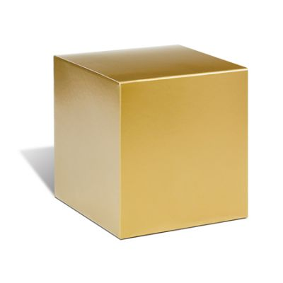 SIZE 4 GIFT PACKAGING