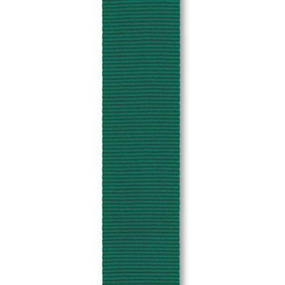 REGIMENTAL MEDAL RIBBON Miniature Royal Marines