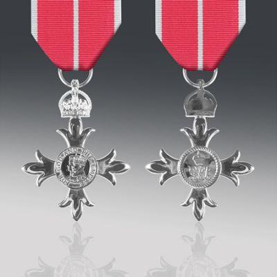 MBE Military Miniature Loose