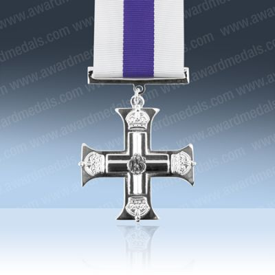 Military Cross GV Full Size Loose