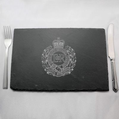 Slate Placemats Set Of 2