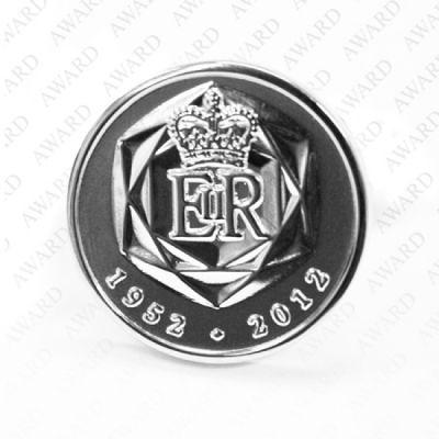 Diamond Jubilee Selection