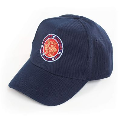 Normandy 75 Baseball Hat