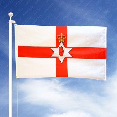 Northern Ireland Flag