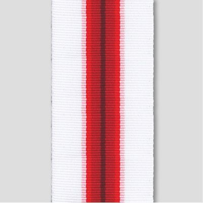 BRITISH NUCLEAR WEAPONS TESTS FULL SIZE RIBBON