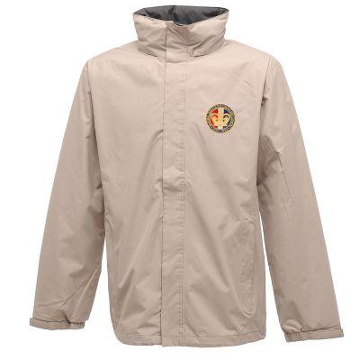 Stone Leisure Jacket