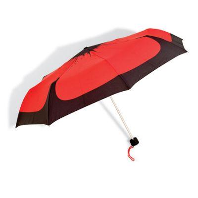 Poppy Telescopic Umbrella