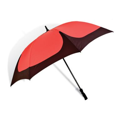 Poppy Golf Umbrella