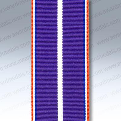 Commemorative Diamond Jubilee Full Size Ribbon