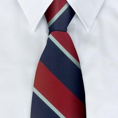 RAF Silk Tie