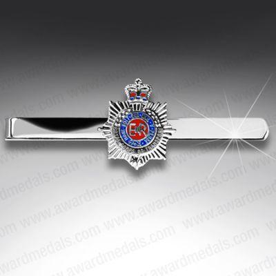 Royal Corps of Transport Tie Slide