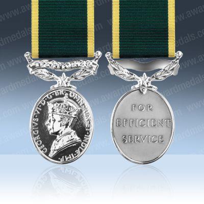 TA Efficiency GVIR Full Size Medal Loose