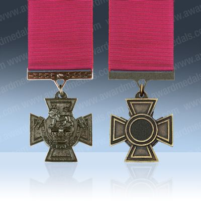 Victoria Cross Full Size Loose