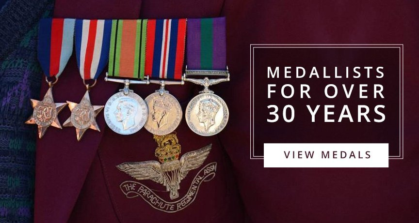 medalists_for_over_30_years
