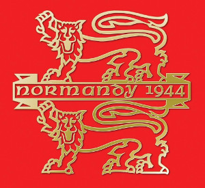 Spirit of Normandy