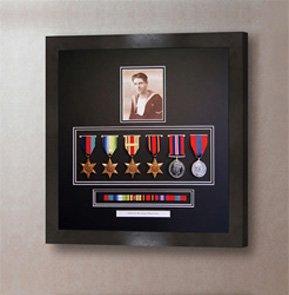 medal_framing