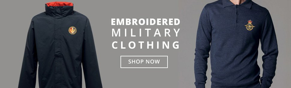 embroidered_military_clothing