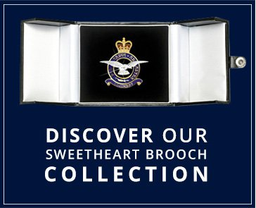 sweetheart_brooch_collection