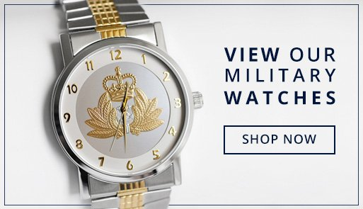 military_watches