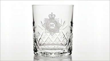 engraved_glassware