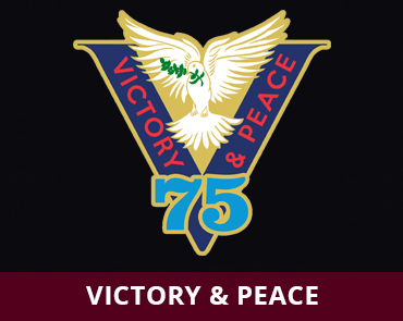 Victory and Peace